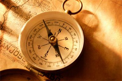 20070904compass