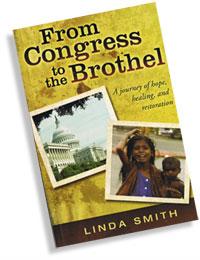 CongressToBrothel_BookCover