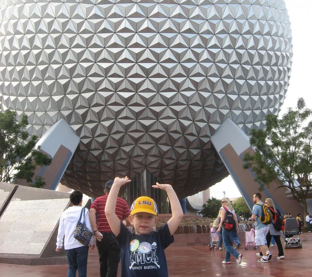 Disney 2 003 - Cropped