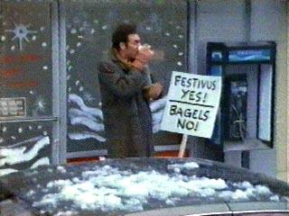 festivus-yes-bagels-no[1]