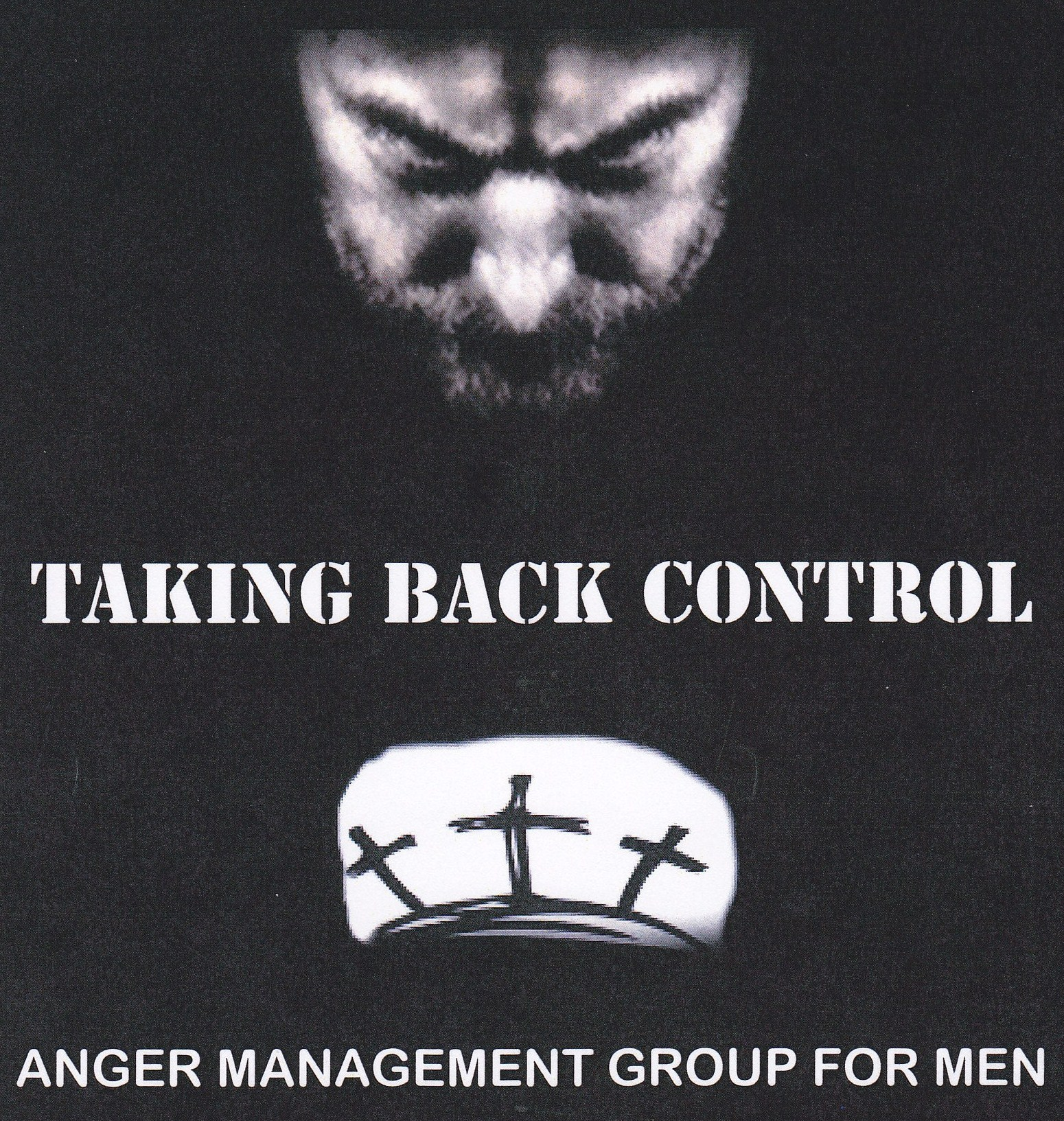 Anger Group 104