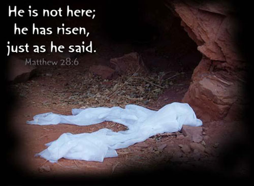 easter-empty-tomb