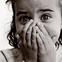 scared-child