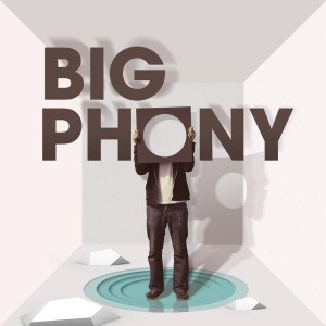 big-phony