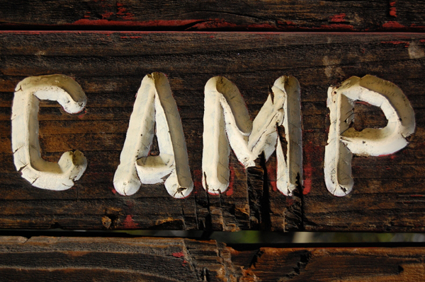 summer-camp-sign