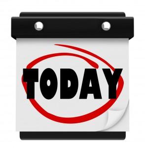 today-calendar-12